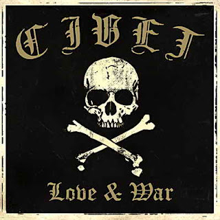 civet love and war 2011