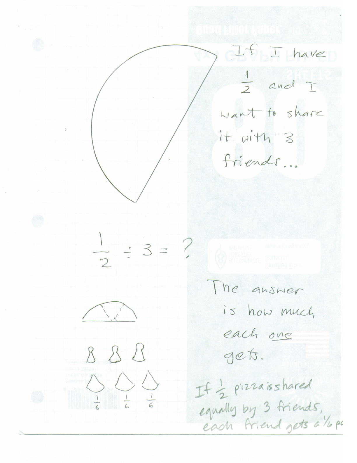 Alexander Montessori Morning Math Sunblog Morning Math