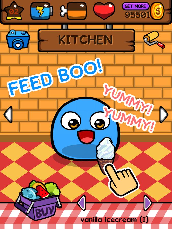 download game apk mini