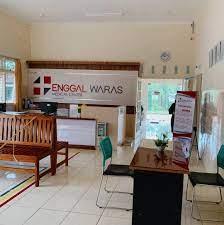 Klinik Enggal Waras Lampung Timur