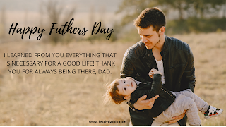 father's-day-photo-Greeting