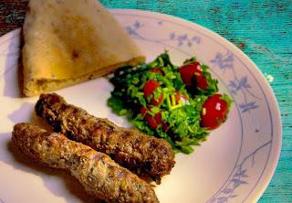 kefta_kabab