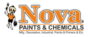 Nova Paints Distributorship