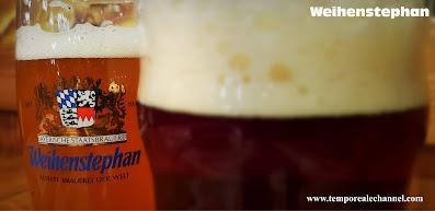 birra tedesca