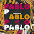DOWNLOAD MP3 : Afrikan Drums - Pablo