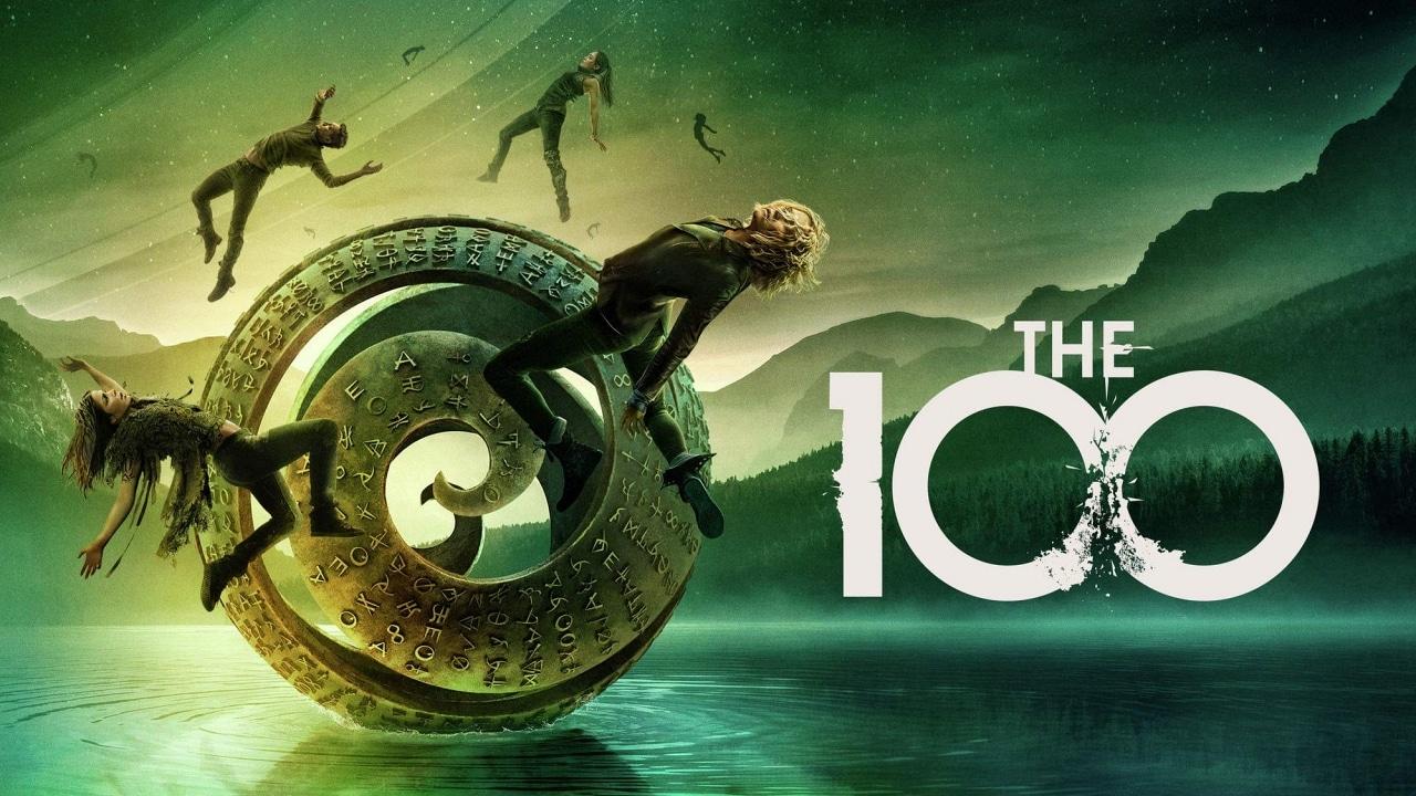 A final de The 100 nos mostra que a fé é poderosa, mas pode nos cegar, assim como o amor