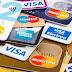 Senado aprovou a proposta do limite de juros do cheque especial e do cartão de crédito.
