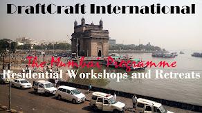 The Mumbai Programme