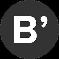 https://www.bloglovin.com/blogs/chloes-chats-14262975