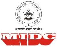 MIDC Recruitment 2019