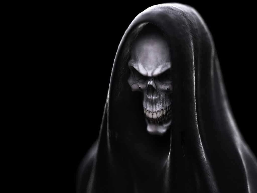 Evil HD Wallpapers - Asian Pretty HD Wallpapers