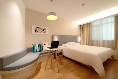 Tips Memilih Hotel yang Nyaman Saat Liburan