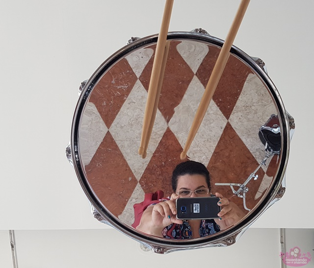 exposição Anri Sala: o momento presente