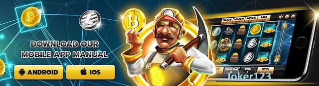 Situs Slot Online Sering Keluar Jackpot