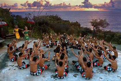 Inilah 7 Macam Macam Kebudayaan yang ada di Indonesia