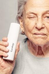 ماسكات علاج البشرة الدهنية في البيت مجرب