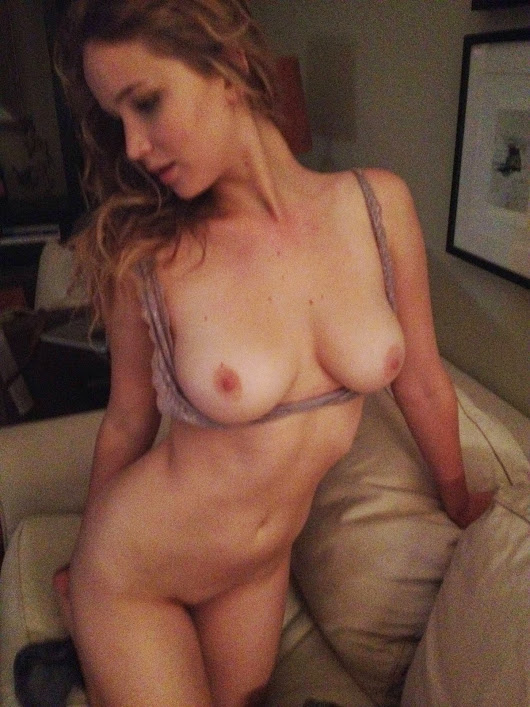 Free Hollywood celebrity nude photos download