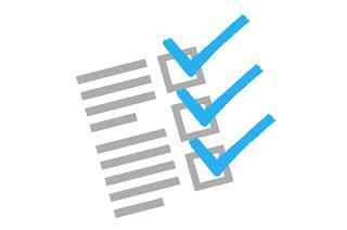 Resoluções CNE/CEB de 1997 a 2018