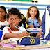 Para a LBV, proteger a infância é acreditar no futuro