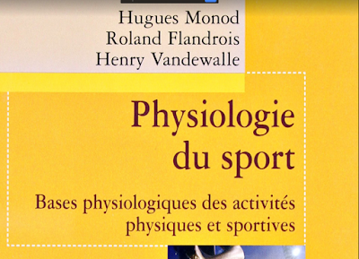 Physiologie du sport-Elsevier Masson.pdf