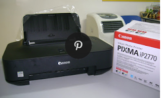 Canon PIXMA IP2770 Driver download - Canon Support
