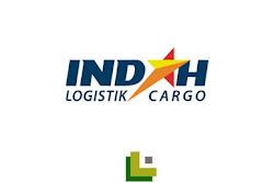 Lowongan Kerja PT Indah Logistik Terbaru Semua Jurusan