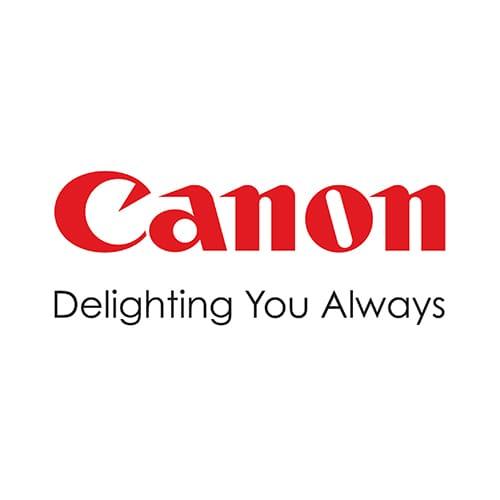 KaYaMuKaTvlogTv: Canon Service Tool Collection (Includes