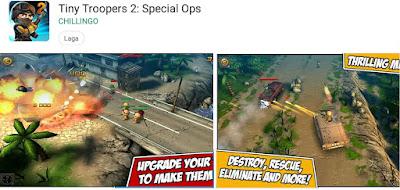 game pertarungan offline tiny troopers 2 special ops