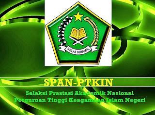 http://www.pendaftaranonline.web.id/2015/03/pendaftaran-online-span-ptkin.html