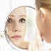 The History of Skin Care Tips Refuted