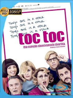 Toc Toc (2017)HD [1080p] Latino [GoogleDrive] SilvestreHD