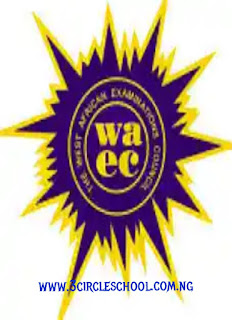 2019 WAEC GCE TIMETABLE for 2nd series