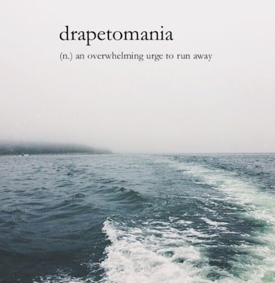 Don't Lay Down Your Light  %2528001A%2529-DRAPETOMANIA