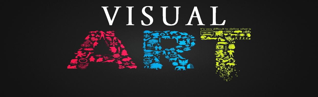 visual Awesome Define Visual Arts @koolgadgetz.com.info