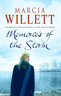 https://www.goodreads.com/book/show/1447256.Memories_Of_The_Storm?from_search=true