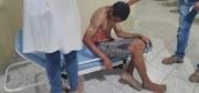 Tentativa de homicídio em Carnaúba quase acaba em morte
