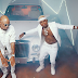 VIDEO: Q Chilla X Harmonize - Go Low