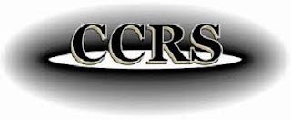 ccrs-recruitment