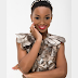 Nandi Madida signs with new Management Company