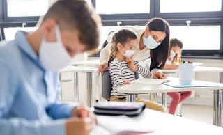 2021 öğretmen il dışı tayin kılavuzu