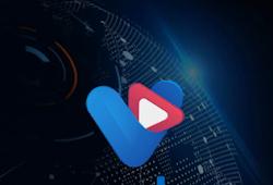 Aplikasi Vtube Versi 2 0 Musik Internet