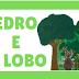 Peça de teatro - Pedro e o Lobo