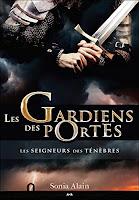 http://leslecturesdeladiablotine.blogspot.fr/2018/03/les-gardiens-des-portes-tome-4-de-sonia.html