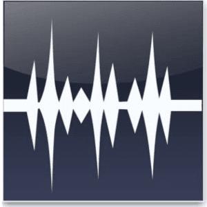 التلاعب بالصوتيات وإضافة التأثيرات