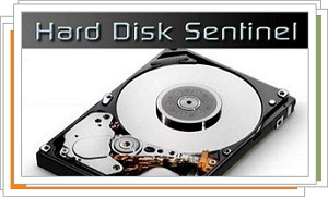 Hard Disk Sentinel 4.50 Build 6845 Download