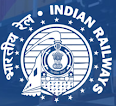 South Western Railway Apprentice Form 2021 - Apply Online for 904 vacancies