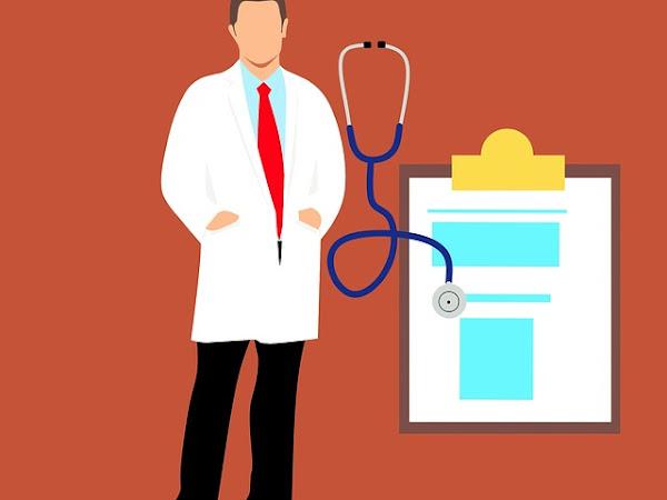 Pilih Dokter Kandungan Laki-Laki atau Perempuan?