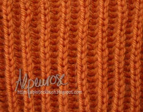 http://alpistrickbuch.blogspot.com/2011/01/das-vollpatent.html
