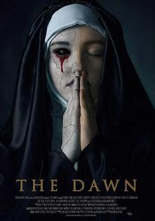 مشاهدة فيلم The Dawn 2019 مترجم
