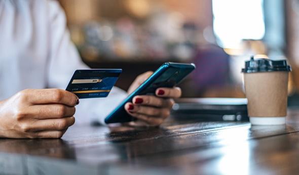 payment gateway prismalink